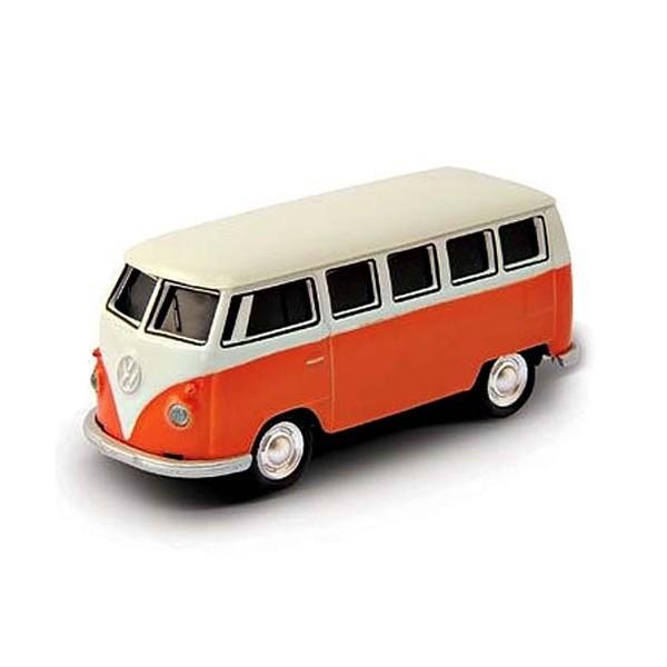 Clé USB Voiture Van Volkswagen