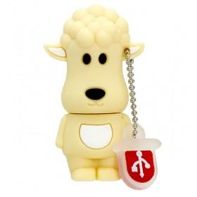 Clé USB Drôle Mouton