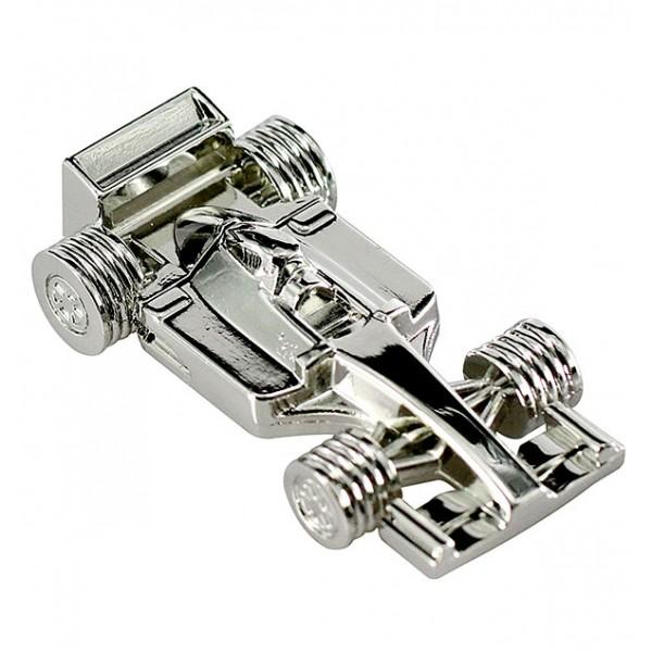 Clé USB Métal Formule 1
