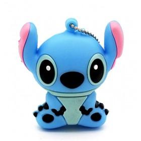Clé USB Stitch
