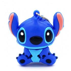 Clé USB personnage Stitch