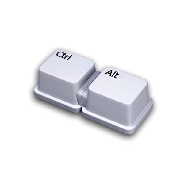 Clé USB originale