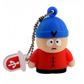 Clé USB Eric Cartman