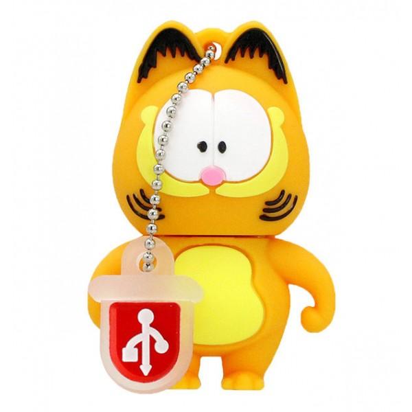 Clé USB Garfield