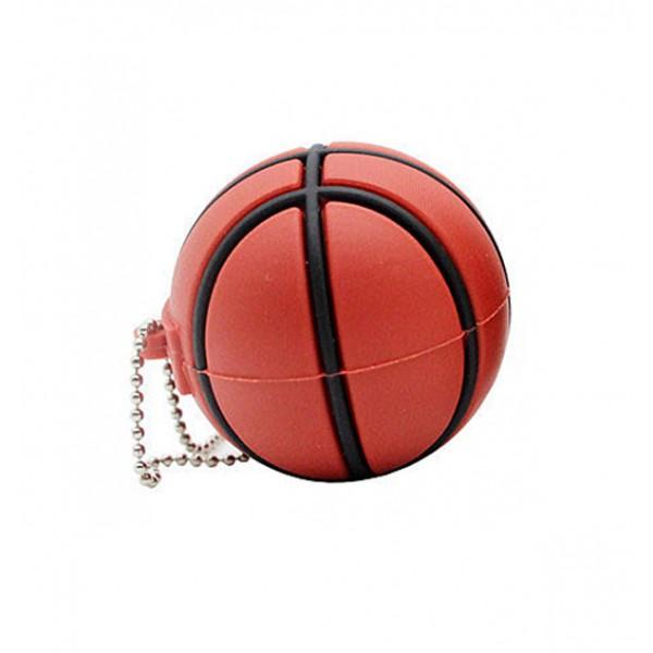 Clé USB Basket Ball