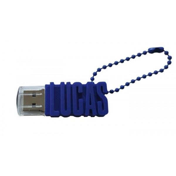 Clé USB personnalisée pas cher