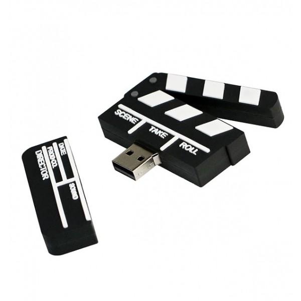 Clé USB fun
