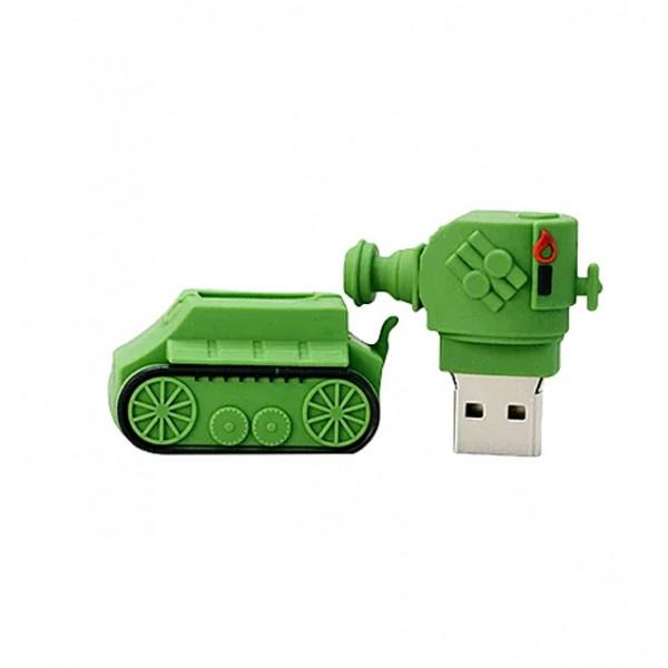 Clé USB sympa