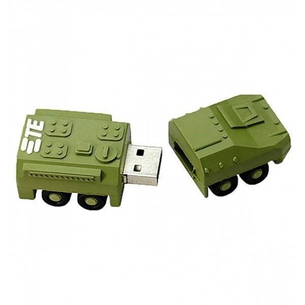 Clé USB fantaisie pas chère
