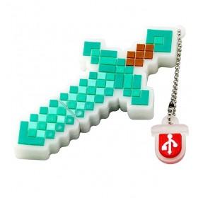 Clé USB fantaisie