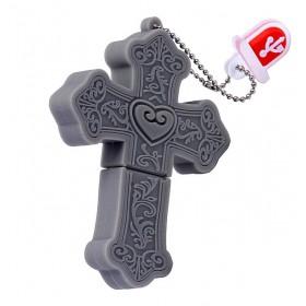 Clé USB rigolote