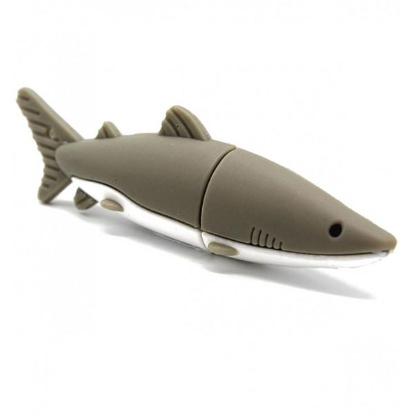 Clé USB Animaux Requin