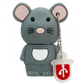 Clé USB Souris