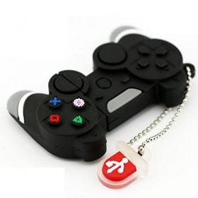 Clé USB Fantaisie Geek