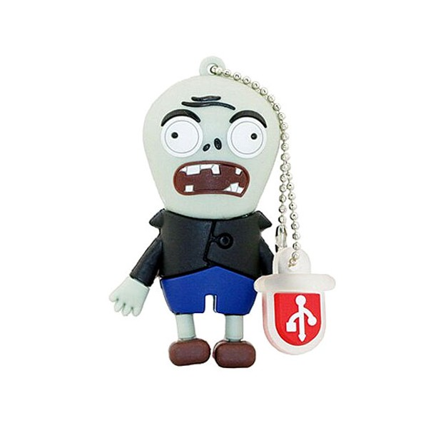 Clé USB Zombie