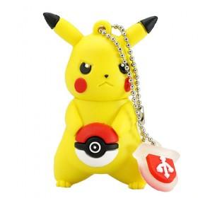 Clé USB Pikachu