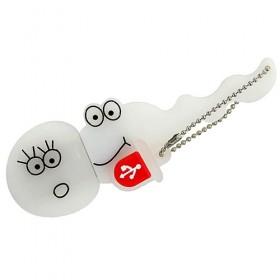 Clé USB Insolite Spermatozoïde