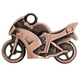 Cadeau auto moto homme