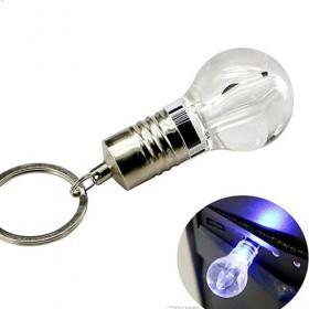 Clé USB Fun Ampoule