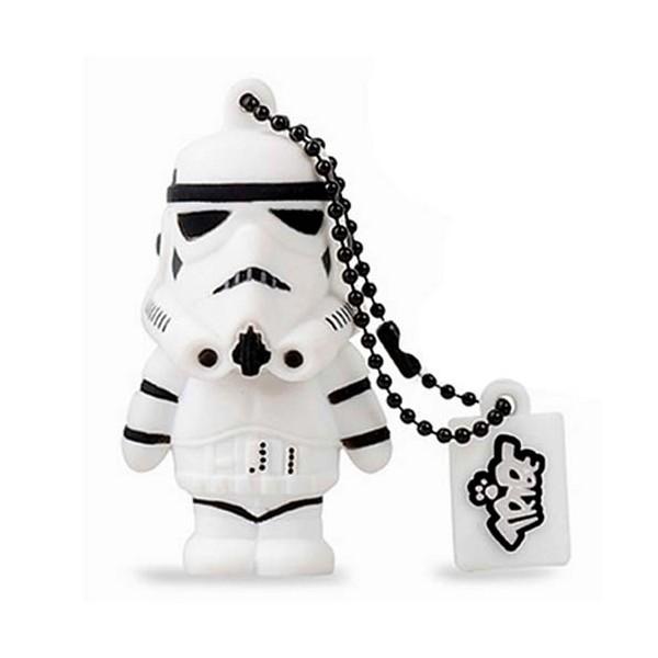 Clé USB Star Wars Stormtrooper