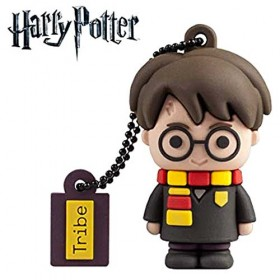 Clé USB Personnage Harry Potter