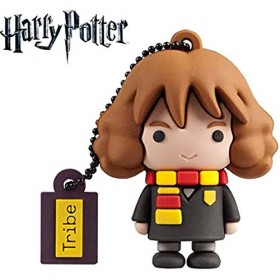 Clé USB Personnage Hermione Granger