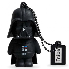 Clé USB Dark Vador Star Wars