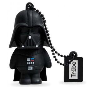 Clé USB Dark Vador Star Wars