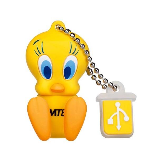 Clé USB Emtec Titi