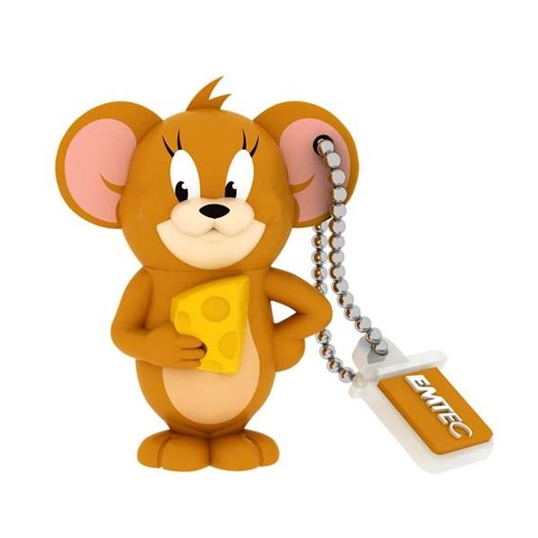 Clé USB Humoristique Jerry