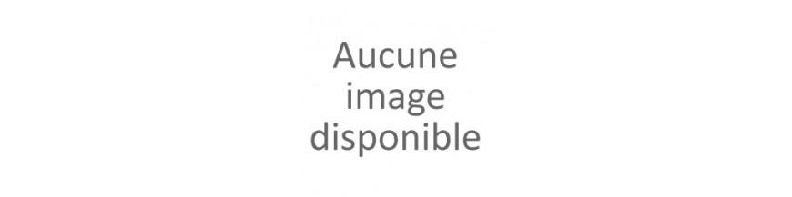 Clé USB Bijoux